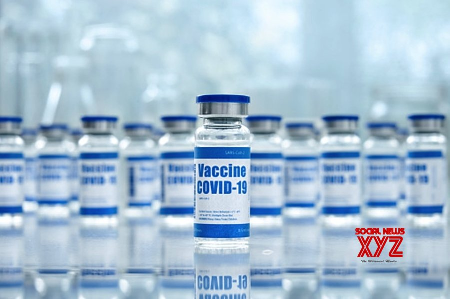 Covid jabs for kids: Pfizer to seek approval in Sep