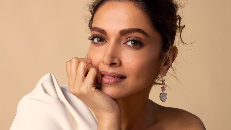 Deepika Padukone tests Covid positive