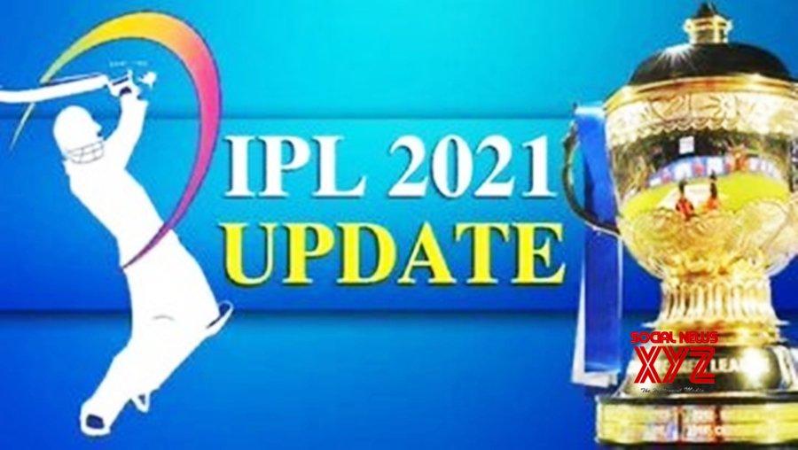 IPL 2021 'postponed' over rising Civod-19 cases in teams
