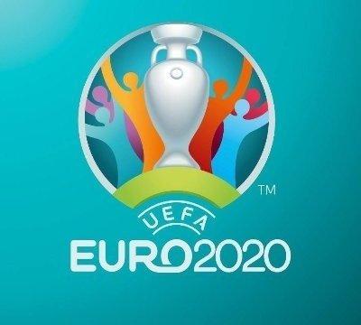 Italy vaccinates Euro 2020 players, Olympians to follow