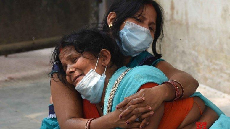 Covid cools in Maharashtra, but Mumbai region deaths still rising