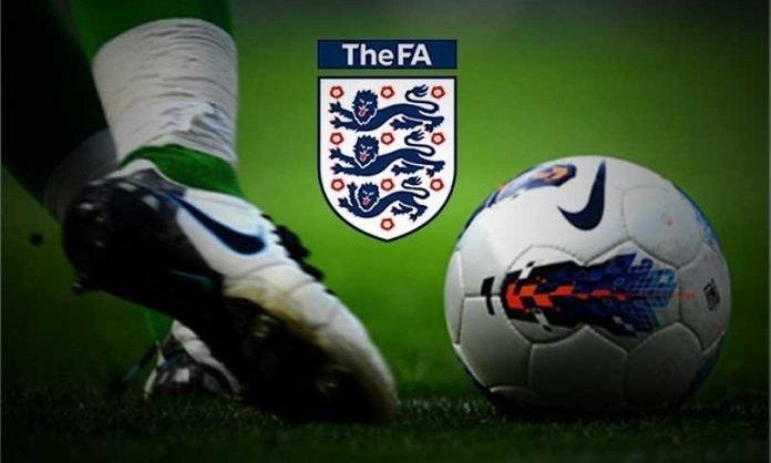 FA to investigate 'big six' involved in Super League
