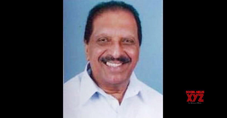 Veteran Kerala politician R. Balakrishna Pillai is no more