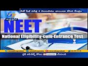 Govt Postpones NEET PG | for at Least 4 Months | to Incentivise Students to Join Covid Duty  (Video)
