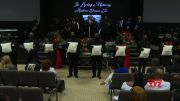 Family of Andrew Brown Jr. honors him at funeral (Video)