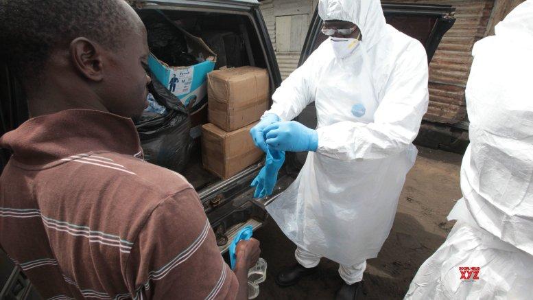 Congo declares end of latest Ebola outbreak
