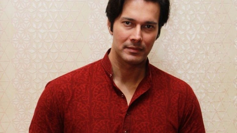 Rajniesh Duggall: I love psychological thrillers