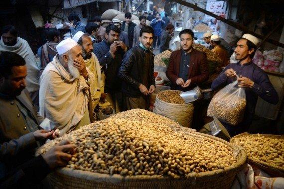 IMF demand to hike power tariff may worsen Pak's inflation