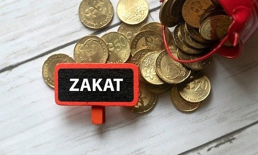 Making our Zakat more constructive