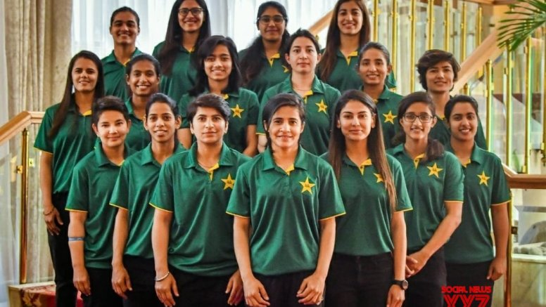 PCB launches support policy for cricketers during pregnancy