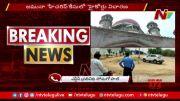 NTV: High Court Key Orders To Telangana Govt On Jamuna Hatcheries Assigned Lands Dispute (Video)