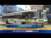4 PM | Gantaravam | News Headlines | 4th May 2021 | ETV Andhra Pradesh  (Video)