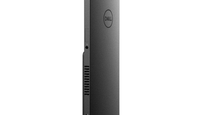 Dell fixes 5 bugs in millions of computers going back to 2009