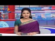 6 AM | Ghantaravam | News Headlines | 5th May 2021 | ETV Andhra Pradesh  (Video)