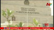 NTV: AP High Court Reserves Verdict On MPTC, ZPTC Elections Counting (Video)