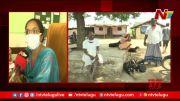 NTV: Special Report On Adilabad Adivasis Struggles For Covid Vaccine (Video)