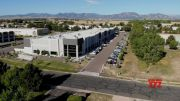 Ford raises stake in Colorado battery startup (Video)