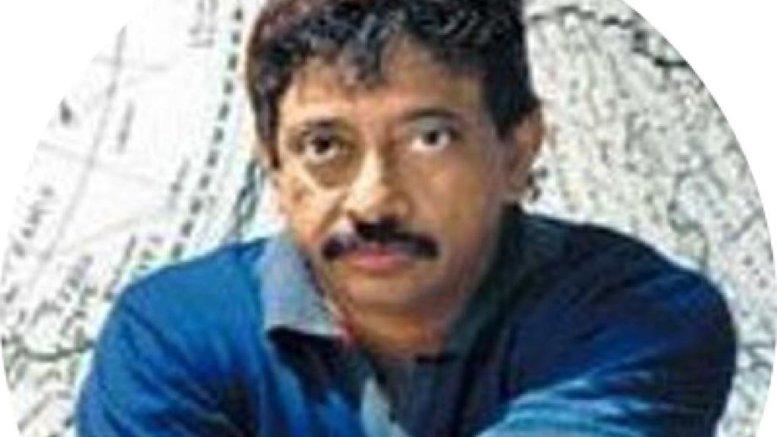 Ram Gopal Varma launches OTT platform, to stream 'D Company' from May 15