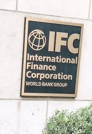IFC to lend $150M to Kerala Infrastructure Investment Board