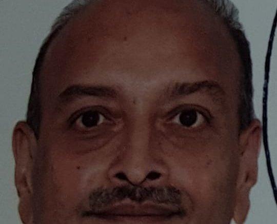 Dominica declares Mehul Choksi as 'prohibited immigrant'
