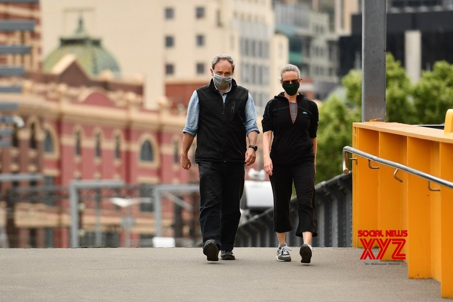 Aus state targets construction workers in vax blitz