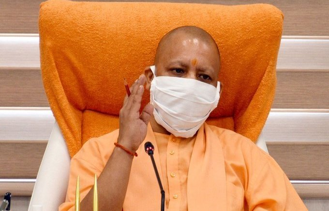 Yogi orders inspection of all cow shelters