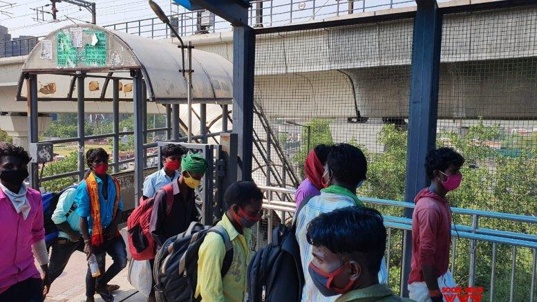 TN to implement urban employment scheme on a pilot basis