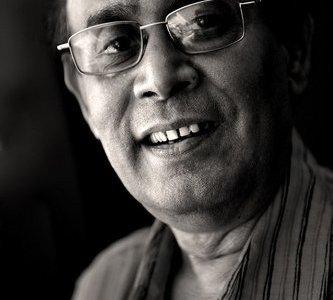 Bollywood, Bangla film frat mourn Buddhadeb Dasgupta's death