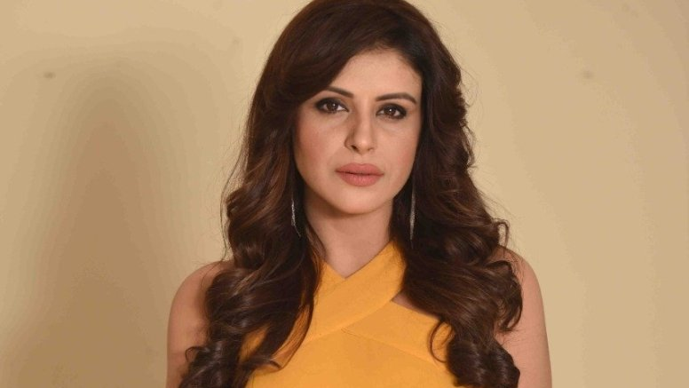 Sapna Thakur: If I date someone the person will have to be like Akshay Kumar