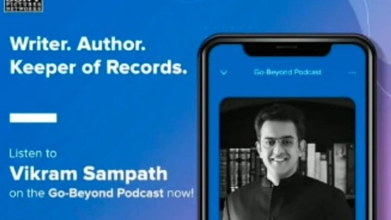 Sony Pictures Networks India ventures into audio streaming with The Go-Beyond Podcast