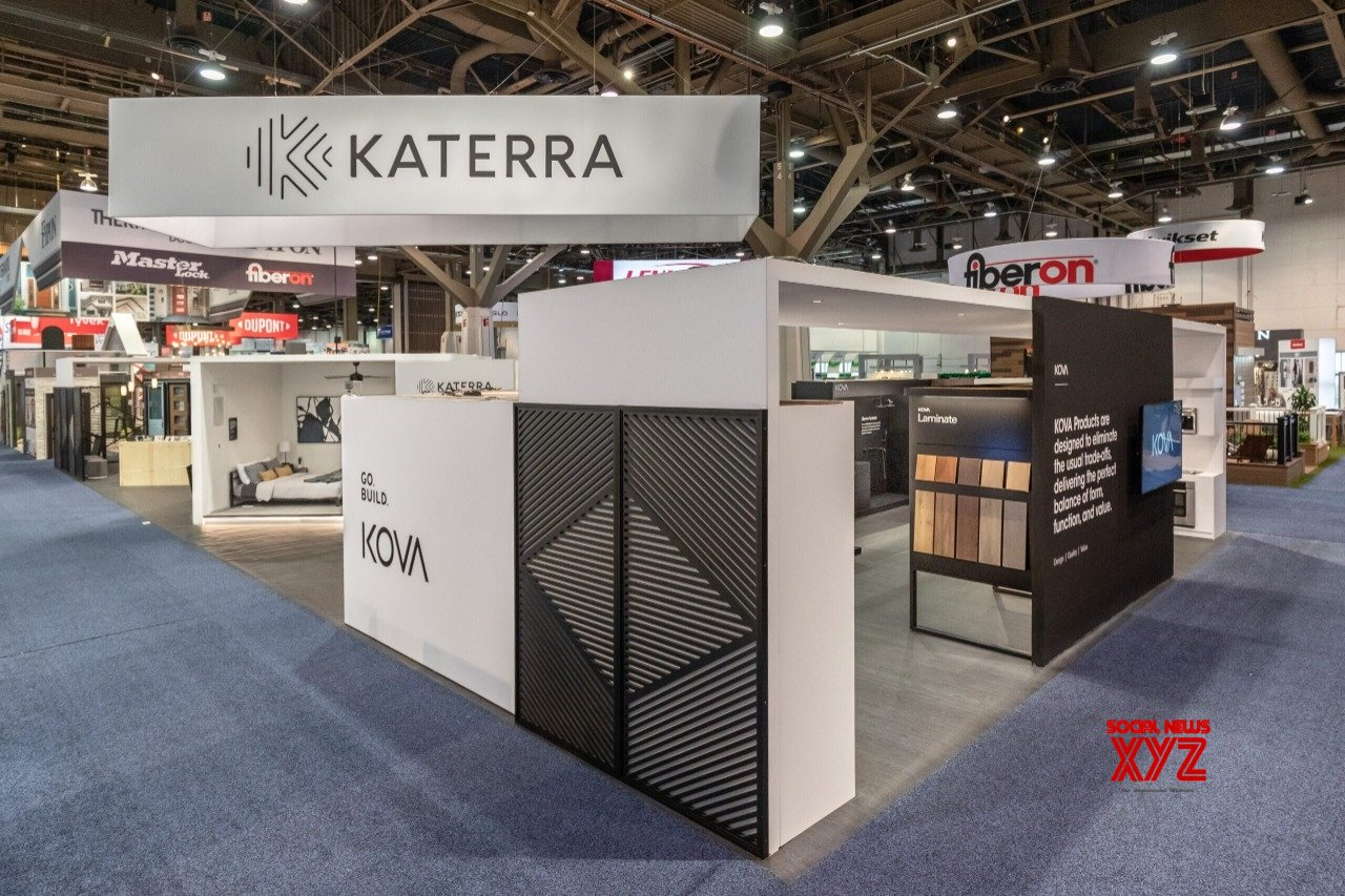 Katerra says US entity filed for bankruptcy, India biz not affected