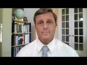 Is refinancing your mortgage right for you? (Video)