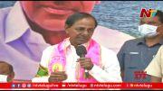 NTV: TRS Begins Mission Huzurabad To Defeat Etela Rajender (Video)