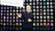 Apple unveils suite of new software features for upcoming products (Video)