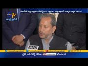 Uttarakhand Govt Announce to Give  | Rs 3,000 per Month to Covid Orphans  (Video)