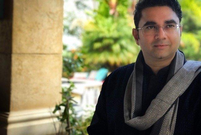 'NaadSadhana' music app among winners of 2021 Apple Design Awards