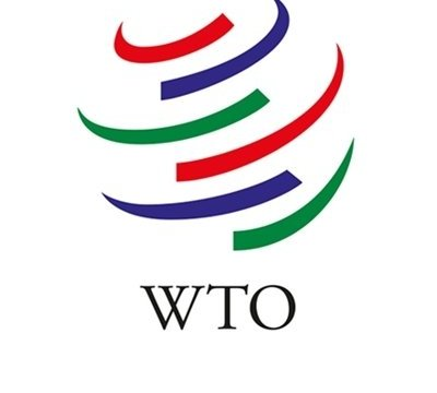 Why India-South Africa move to take on Big Pharma is making headway at WTO