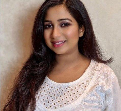 Shreya Ghoshal, Armaan Malik among 30 music stars at special concert on World Music Day