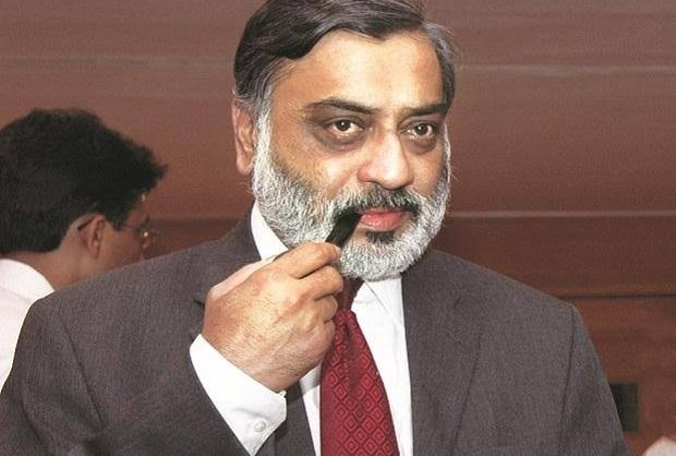 Chennai EOW arrests Ravi Parthasarathy, kingpin of Rs 1 lakh cr IL&FS scam