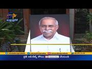 12 Noon   Ghantaravam   News Headlines   11th June 2021   ETV Andhra Pradesh  (Video)