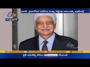 Mukesh Ambani & Gautam Adani Beat Chinese Billionaires | in Bloomberg Billionaires Index  (Video)