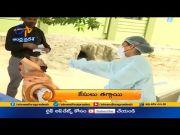 8 PM   ETV 360   News Headlines   11th June 2021   ETV Andhra Pradesh  (Video)