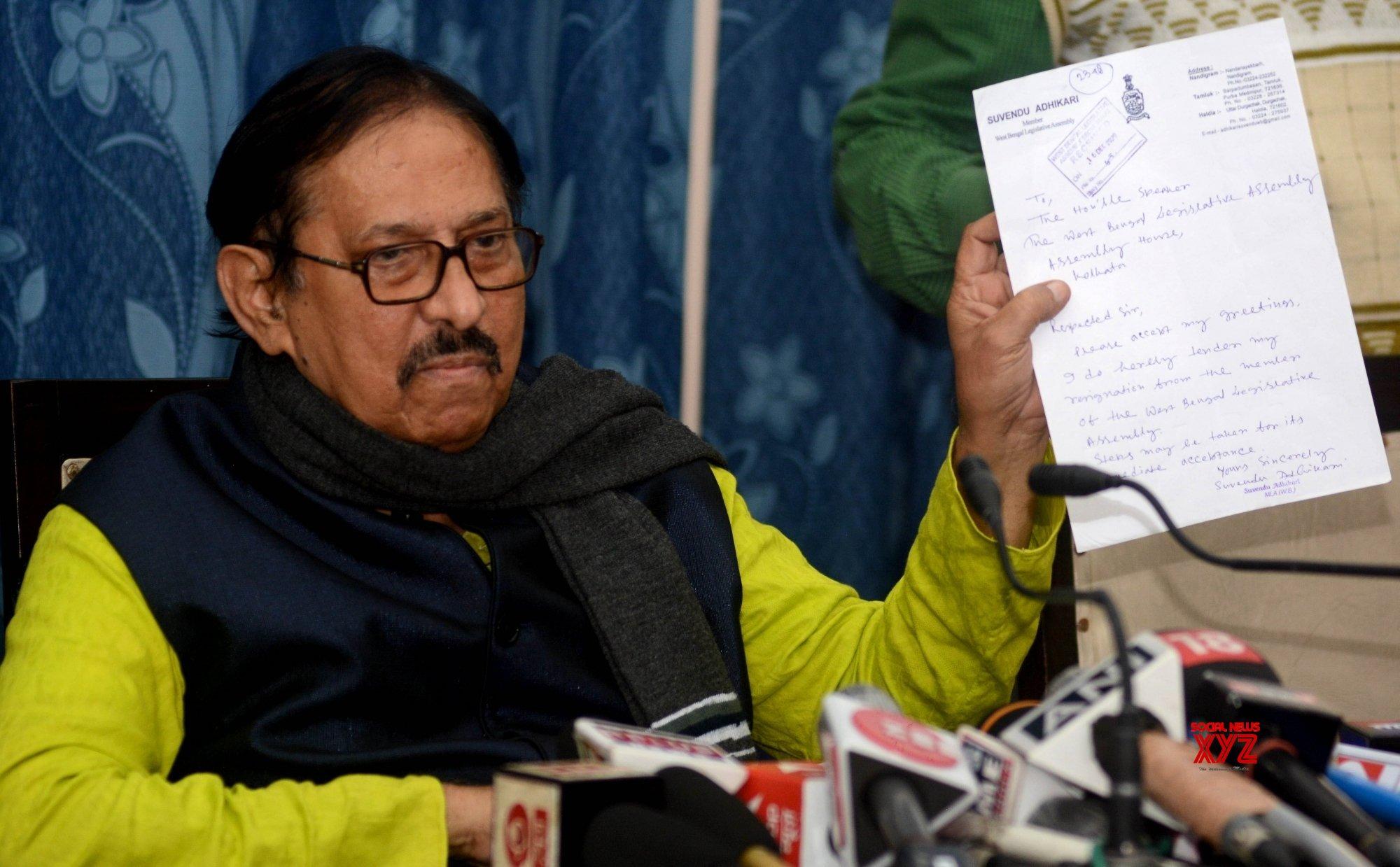 Bengal Speaker Biman Banerjee summons ED, CBI officers