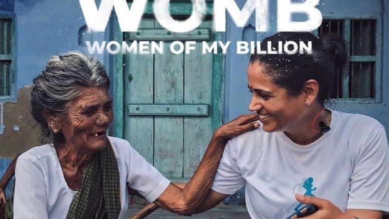 Docu-film 'Women Of My Billion' to open Indian Film Festival of Melbourne
