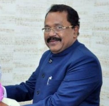 Oppn complains to Goa Guv on poor network disrupting online education