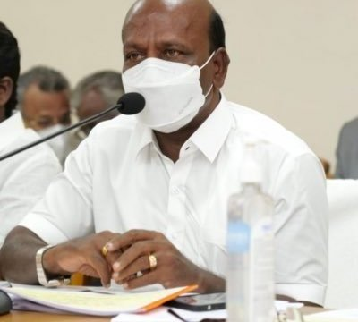 TN to scrap outsourcing in recruitment for government posts