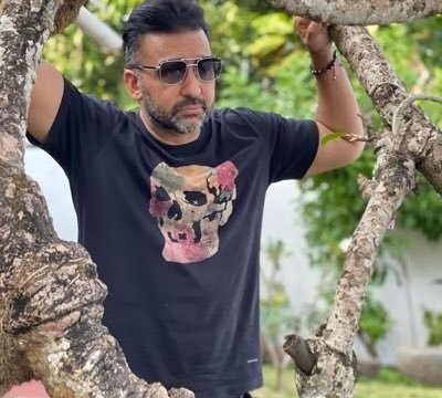 Porn scam: Supplementary charge sheet against Raj Kundra filed