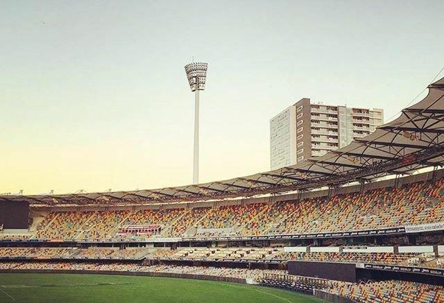 Brisbane wins right to host 2032 Olympics