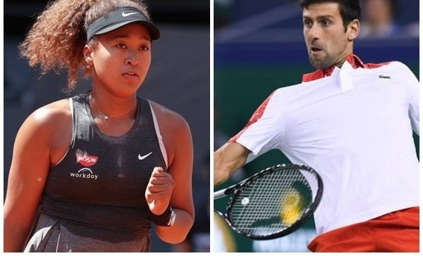 Olympic countdown: Tennis stars to watch out for at the Games