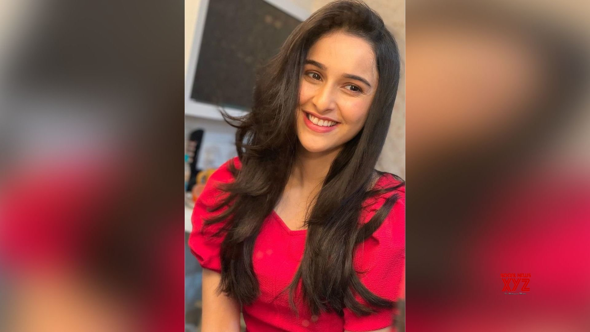 'Raksha Bandhan' actress Sadia Khateeb's three casual looks which are worth a try